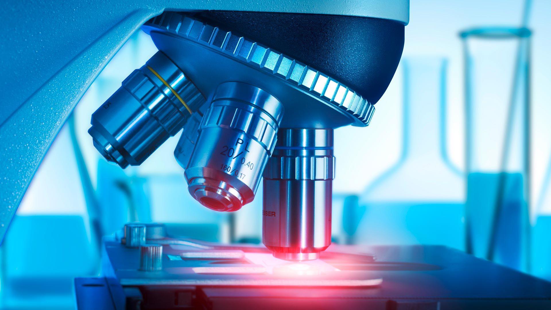Research & Development-Totale Refractories